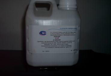 im_61_0_aroma-gel-rom