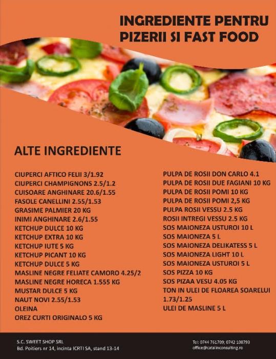 im_111_0_ingrediente-pizzerii-si-fast-food-uri