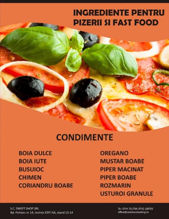im_112_0_condimente-pentru-pizzerii-si-fast-food (1)